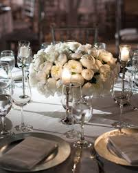 wedding center pieces affordable wedding centerpieces that still look elevated martha
