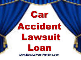 Lawsuit Easy Lawsuit Funding