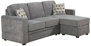couch covers ikea ebay sofa uk klippan 7334 gallery