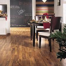 Laminate Flooring Kitchen by 22 Best Mannington Dining Rooms Images On Pinterest Mannington