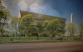national museum of african american history and culture a museum