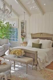 bedroom stunning bedroom designs interior design for living room