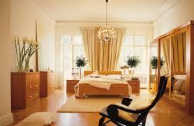 100 small romantic bedrooms bedroom vintage bedroom design