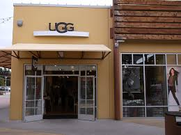 buy ugg boots near me ugg shoe store in tulalip washington uao 10600qcbs0
