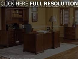 Used Model Home Furniture Modelismohldcom - Used model home furniture
