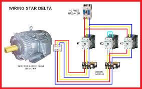 hd wallpapers wiring diagram for schneider dol starter