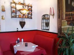 decort cuisine decor picture of lebanese cuisine bethel tripadvisor