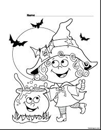 coloring pages witch coloring witch coloring pages printables