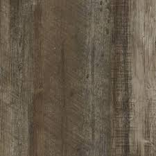 lovable rustic vinyl plank flooring 51 best images about cabin