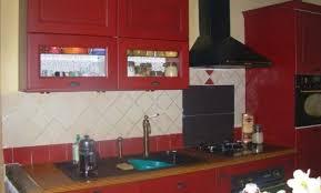 cuisine lapeyre bistrot déco cuisine bistro lapeyre 59 caen table de cuisine