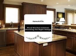 Kitchen Cabinets Warehouse Kitchen Cabinets Tiles U0026 Vanities Showroom Queens Ny Youtube