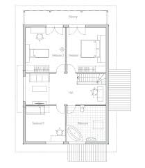 floor plans to build a house inspiring affordable to build house plans pictures ideas house