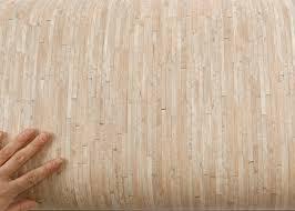 peel u0026 stick backsplash bamboo pattern contact paper self adhesive