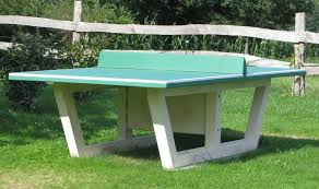 ping pong table cost exterior ping pong table maison design edfos com
