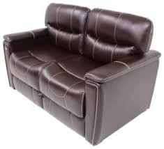 recommended tri fold sofa for rv etrailer com
