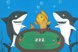 how to play the fish table top poker strategy to beat the poker fish social poker