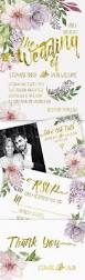 best 25 whimsical wedding invitations ideas only on pinterest