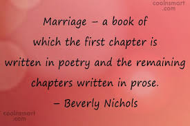 quotes about and marriage marriage quotes and sayings images pictures page 4