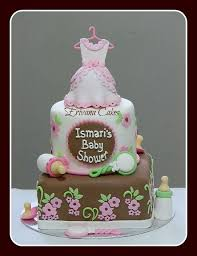 161 best baby shower cakes images on pinterest baby shower cakes