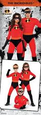 best 25 the incredibles costume ideas only on pinterest