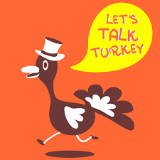 turkey trivia 27 facts thanksgiving