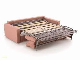 acheter canape d angle 28 beau acheter canapé d angle kae2 table basse de salon table