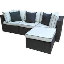 Patio Seating Furniture by Patio Sets Joss U0026 Main