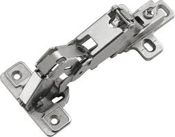 where to buy lama cabinet hinges bathroom cabinet hinges types dayri me