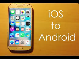 make android look like iphone make android look like ios 10 2017
