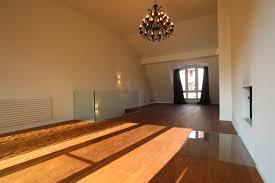 Wohnzimmer Galerie Luxus Penthouse Maisonette Immobilien Jakob