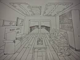 dessin chambre en perspective stunning chambre en perspective dessin pictures design trends 2017
