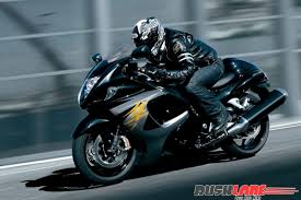 suzuki hayabusa price reduced to inr 13 57 lakh official