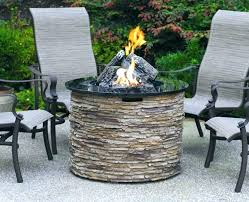 electric fire pit table electric fire pits electric fire pit walmart staround me