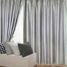 Quiet Curtains Price Cheap Blackout Curtains Best Blackout Curtains Blackout Drapes