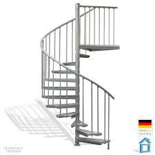 treppen und gelã nder wohnzimmerz freistehende treppe with streger massivholztreppen
