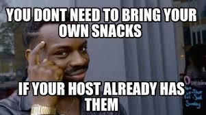 Funny Dos Equis Memes - meme creator dos equis social media la