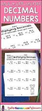 best 25 decimals worksheets ideas on pinterest math fractions