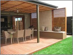 Patio Roofs Designs Patio Roof Design Ideas Patio Design 51 South Africa And