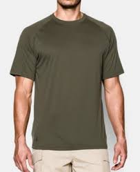 390 best t shirts ab tactical gear apparel armour ca
