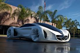 mercedes supercar concept mercedes benz biome concept to go against bmw efficientdynamics in