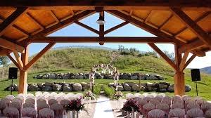 colorado springs wedding venues outdoor mountain wedding venues in colorado steamboat resort