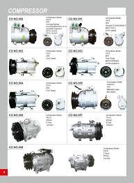 wiring diagrams copeland compressor wiring hvac hvac compressor