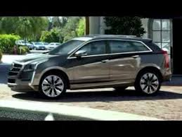 2015 cadillac srx pictures 2015 cadillac srx interior and exterior