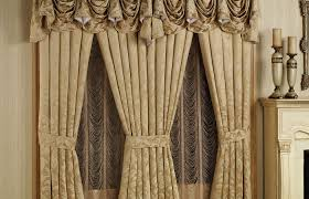 Types Of Curtains Ideal Sample Of Comforting Patterned Blackout Curtains As Of
