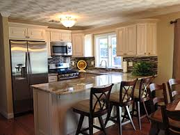 stone depot of rhode island kitchen u0026 bath countertops