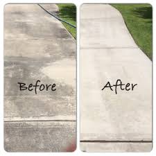 pressure washing lone star extreme clean in the woodlands