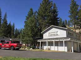 nevada home design nw nevada homes for sale in lake tahoe