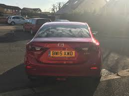 lexus uk lease short term car lease mercedes porsche bmw volvo audi honda