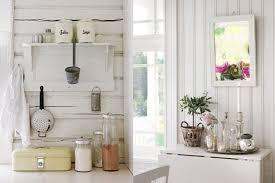 Home Decoration Websites Best Kitchen Design Websites Furniture U0026 Furnishing