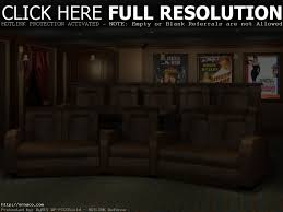 Home Theater Room Decorating Ideas Theater Room Decor Best Decoration Ideas For You